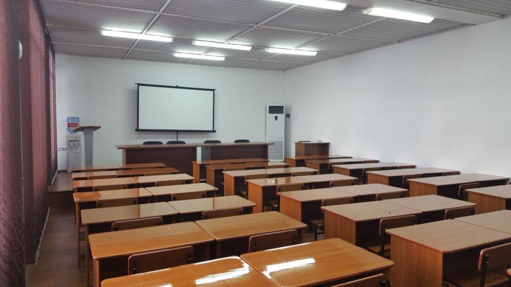 Конференц-зал2
