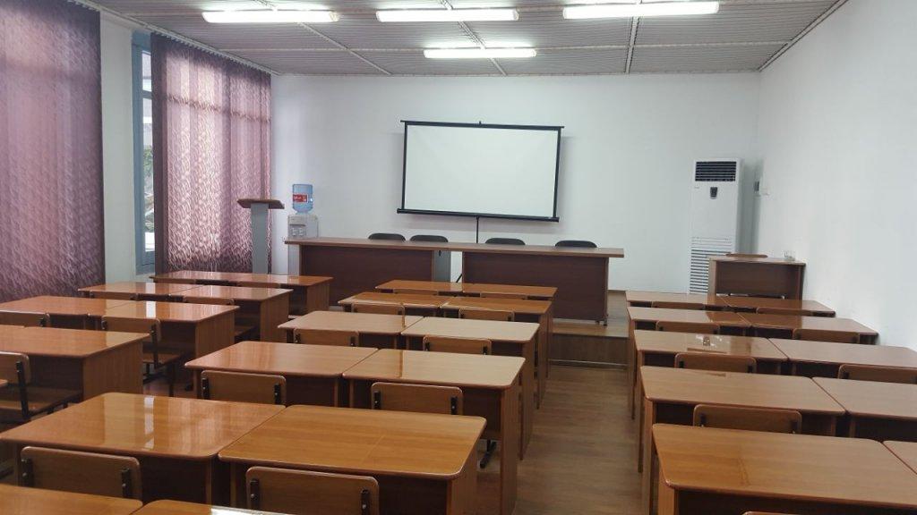 Конференц-зал1