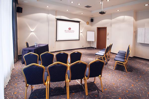 Конференц-зал «Ладога»