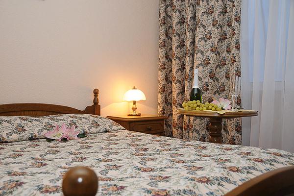 Отель Балтика отель,Бизнес