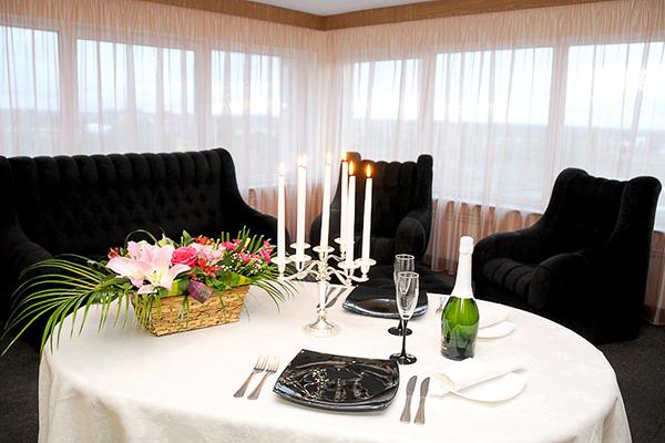 Отель Балтика отель,3-комнатный