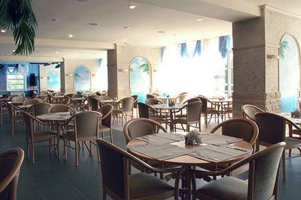 Ресторан«Фиеста»