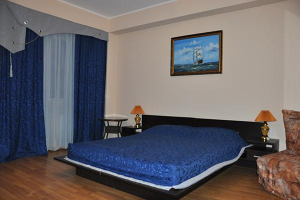 Отель Астория ,Стандарт