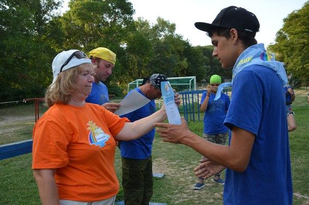 Детский оздоровительный лагерь Юнармеец,IMG_6209-23-10-17-06-15