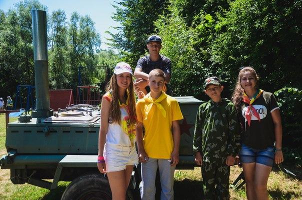 Детский оздоровительный лагерь Юнармеец,IMG_6220-23-10-17-06-15