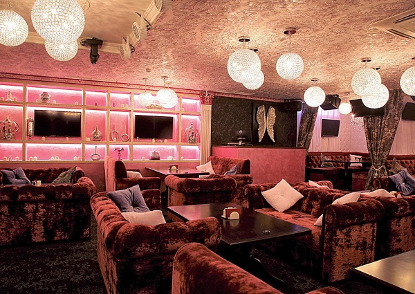 Отель Московская Горка,Караоке-клуб и ресторан АРТИСТ