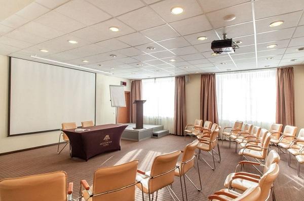 Конференц зал  №1А