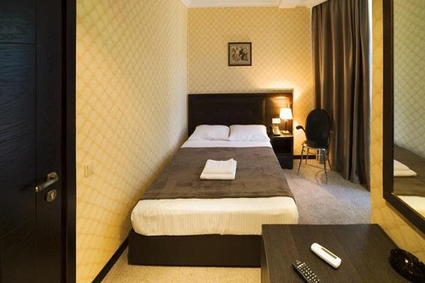 Отель Kalasi Hotel ,Сингл