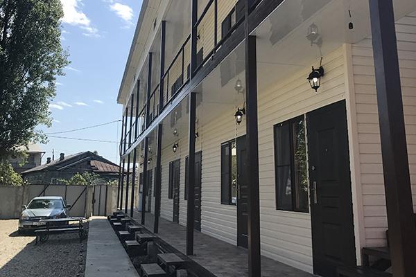 Гостиница Семь гор,IMG_0213-18-08-17-11-36