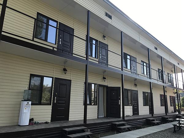 Гостиница Семь гор,IMG_0175-18-08-17-11-36