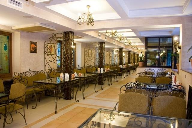Отель Kazzhol Hotel,