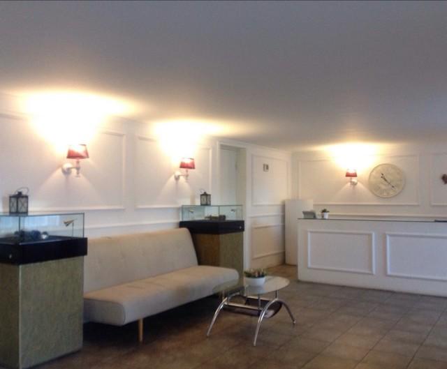 Отель Chardonnay Hotel Wine & More ,регистрация