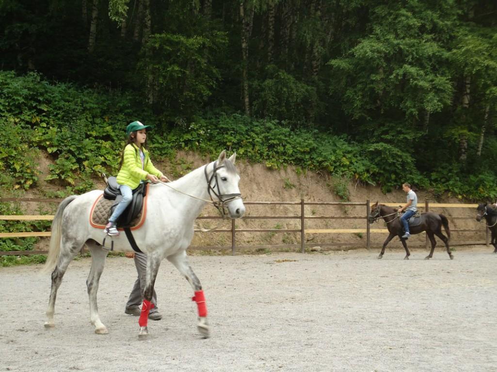 конный центр2