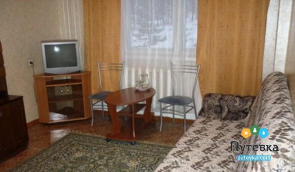 ПК 2-местный 2-комнатный, фото 4