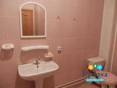 ПК 2-местный 2-комнатный, фото 7