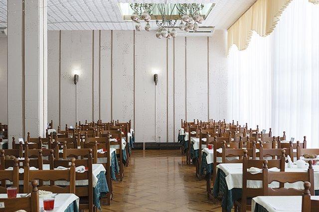 Санаторий Ставрополь,