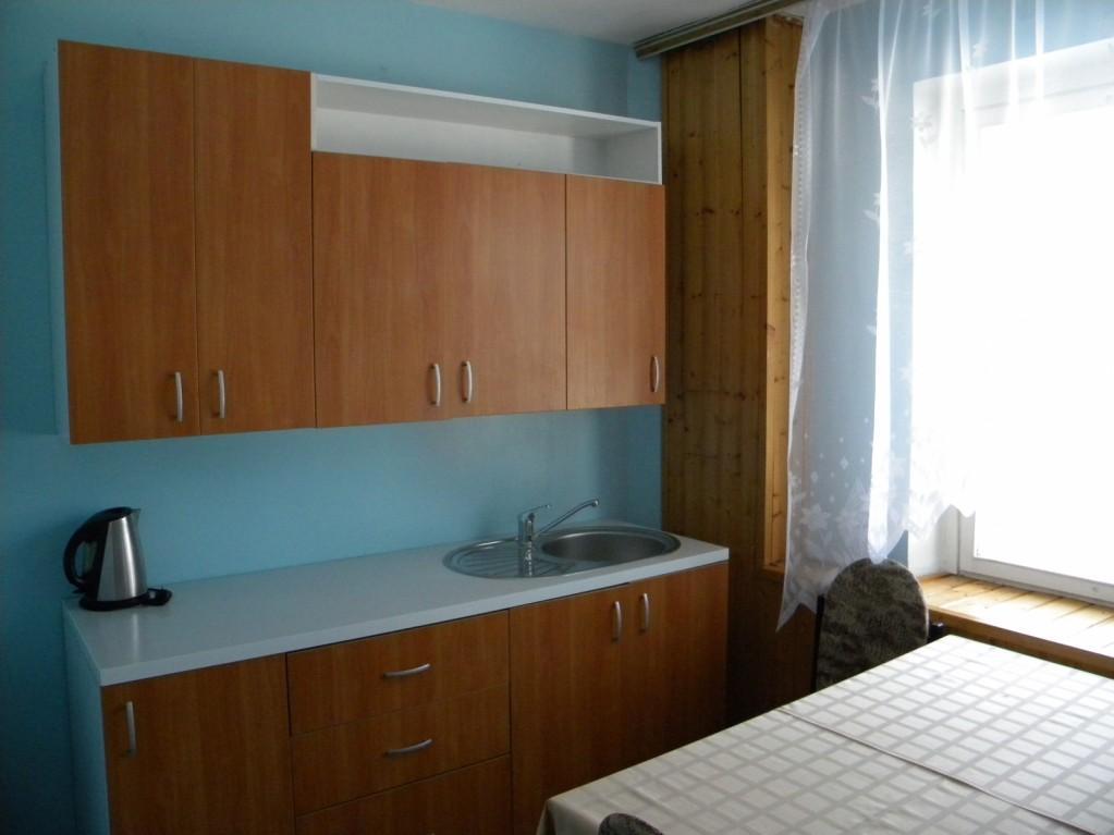 Коттедж 4-местный трёхкомнатный (одноэтажный), фото 5