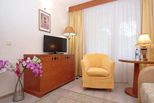 Suite , фото 4