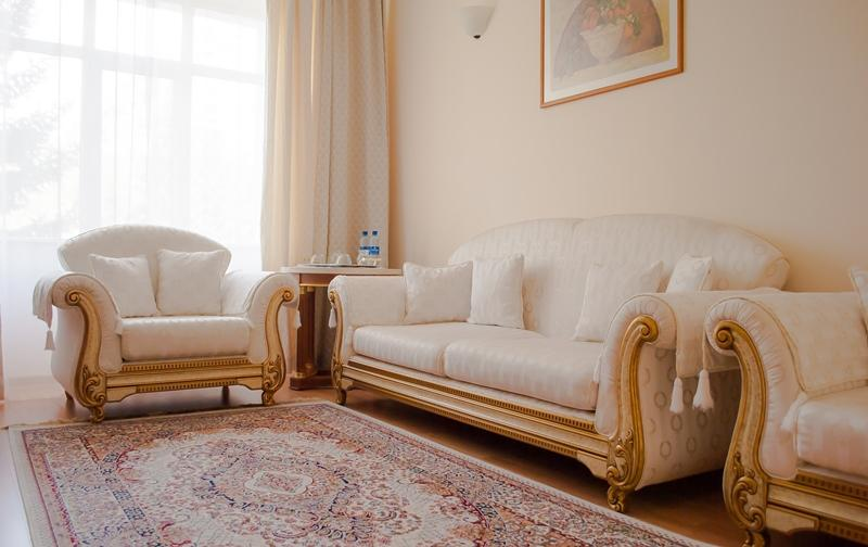 Suite , фото 3