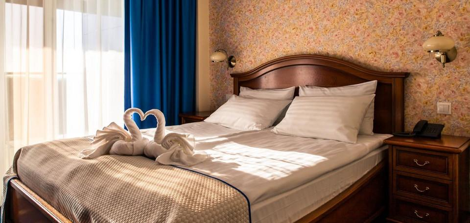Suite , фото 1