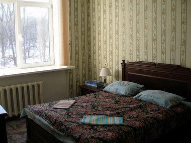 2-местный 1-комнатный повышенной комфортности, фото 1