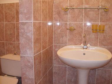2-местный 1-комнатный повышенной комфортности, фото 2