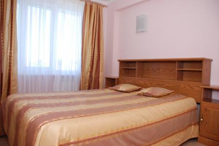 2-комнатный Люкс, фото 1
