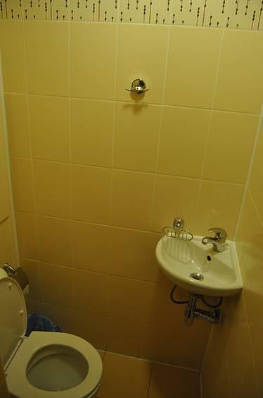 2-х комнатный 2-местный Люкс, фото 4