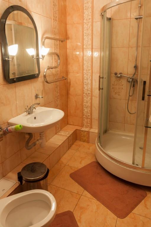 2-местный 2-комнатный Люкс, фото 5