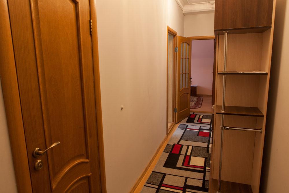 2-местный 2-комнатный Люкс, фото 4