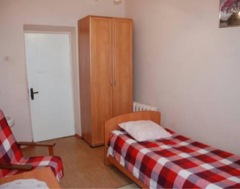 1-местный 1-комнатный номер, фото 1