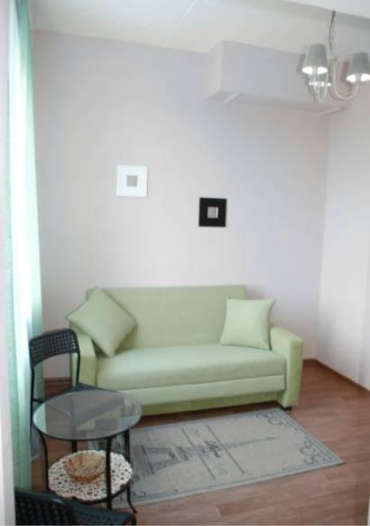 3-местный 2-комнатный номер повышенной комфортности, фото 3