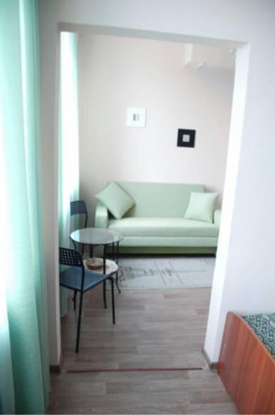 3-местный 2-комнатный номер повышенной комфортности, фото 4