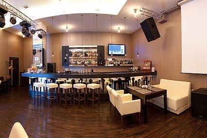 Music Sport Bar