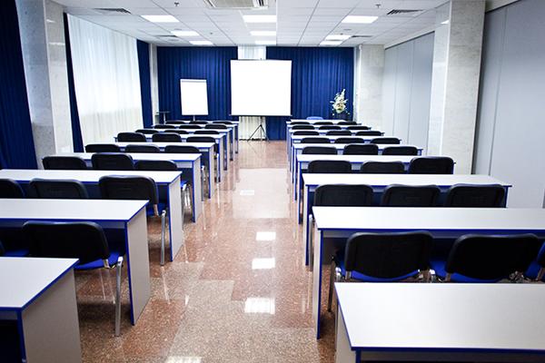 Конференц-зал №9