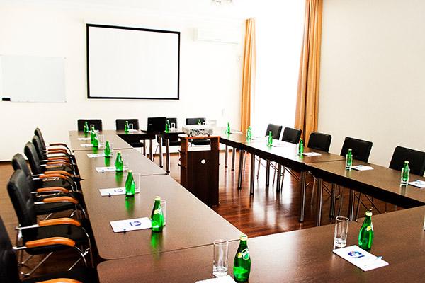 Отель Севастополь ,Конференц-зал